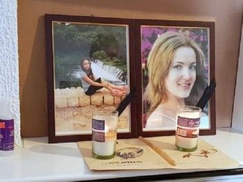 Виновник страшного ДТП на шоссе №6 пошел под суд за убийство своей семьи