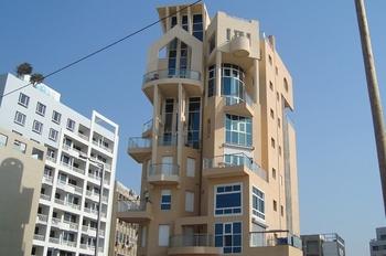 Израиль вошел в пятерку самых безопасных стран для покупки недвижимости