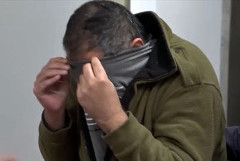 Тель-Авив: cуд подарил свободу опасному педофилу