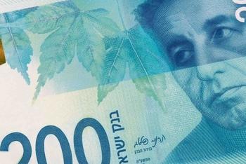 Крупнейший израильский банк разрешил клиентам опоздать с выплатой ссуды