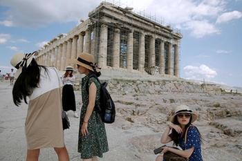 Минздрав Израиля изменил список «зеленых стран»