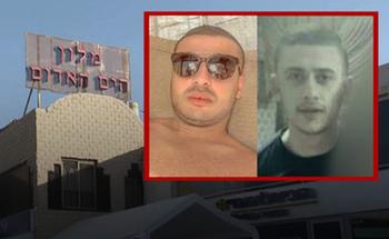 Изнасилование в Эйлате: арестованных обвинили в особо тяжком преступлении