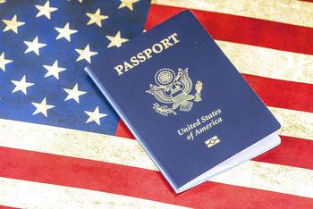 США разрешили родившимся в Иерусалиме американцам указывать местом рождения Израиль