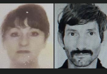 Гражданка Украины, погибшая от домашнего насилия, жила в Израиле под вымышленным именем