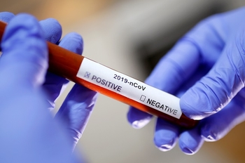 Иммунитет от коронавируса: есть или нет
