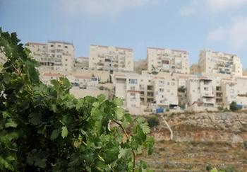 В крупных городах Израиля произошел рост цен на квартиры