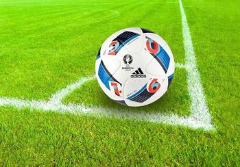 Хайфа: футболиста избили и порезали за неточные передачи