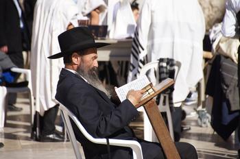 Адвокат рассказал «о проверках на еврейство» для новых репатриантов
