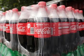 Израиль перестанет импортировать кока-колу с Украины из-за ее вкуса