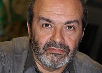 Шендерович рассказал, что начал оформлять гражданство Израиля
