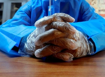 Семейное насилие превратилось в реальную угрозу в Израиле при пандемии коронавируса