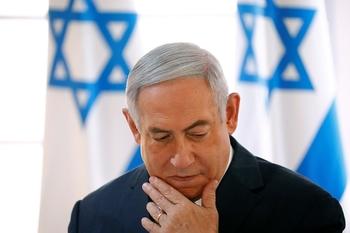 Нетаниягу призвал израильтян готовиться к новым выборам
