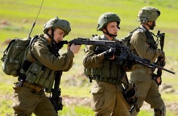 Солдаты из бедных религиозных семей получат помощь от ЦАХАЛ