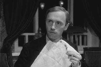«Доктор Борменталь» умер от COVID-19