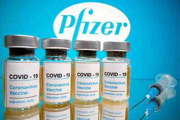 Израильский врач прокомментировал случаи осложнений после вакцины Pfizer