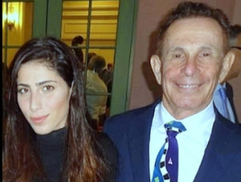 Израильтянку депортируют из США за брачное мошенничество и экстрасенса
