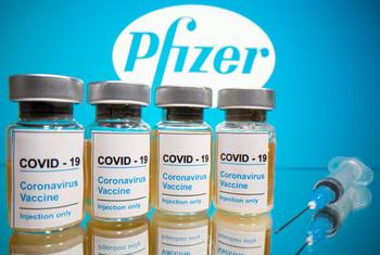 Израильтянам может понадобиться третья прививка от COVID-19