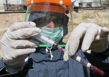 Как уменьшить опасность заражения коронавирусом