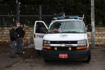 Постоялец общежития для больных COVID-19 два дня насиловал 13-летнюю школьницу