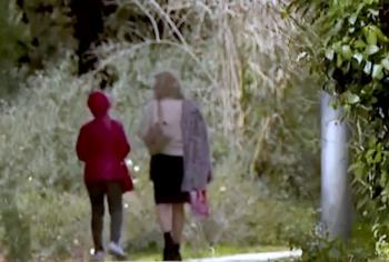 Беер-Шева: учительницу обвинили в сексе с 15-летним учеником