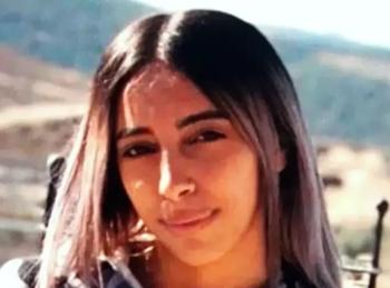 Изнасиловал, убил и выбросил в мусорный бак: завершено дело от убийстве 16-летней школьницы