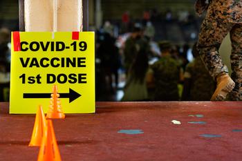 Минздрав Израиля: общее число больных неожиданно выросло