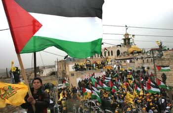Израиль отказался сотрудничать с судом в Гааге