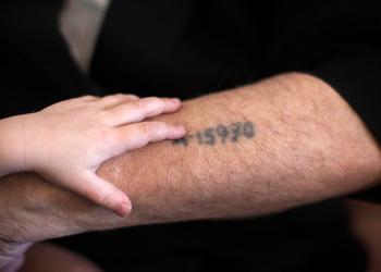 Конгресс США заставит страховые компании выплатить полисы жертвам Холокоста