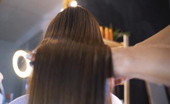 Жительницу Ашкелона отравили арабской косметикой в парикмахерской
