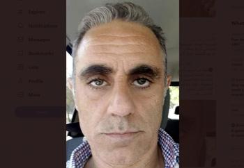 Бывший агент ШАБАК, раскрывший террористов-поселенцев, убит в Мексике