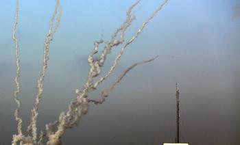Армия Израиля заявила о ликвидации ключевых фигур разведки ХАМАС