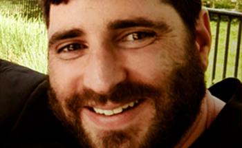 Убийство русского израильтянина в США: появилась антисемитская версия