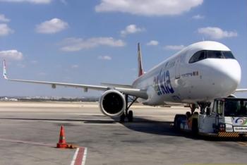Минфин Израиля выплатит сотни млн за охрану на борту «Эль-Аль»