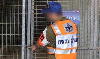 Стали известны новые подробности гибели офицера АМАН в военной тюрьме