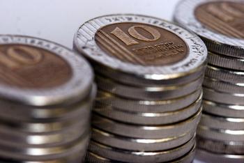 На зависть «русским» пенсионерам: Минфин «выдал тайну» о бюджетных пенсиях