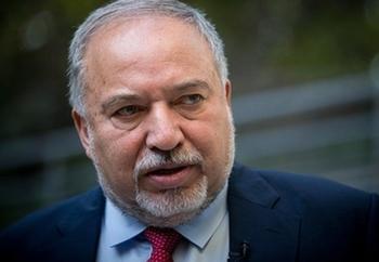 Депутат, отказавшийся плясать под дудку Либермана, станет министром в правительстве Беннета