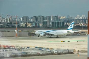 Израиль расширил список стран, запрещенных для посещения во время пандемии