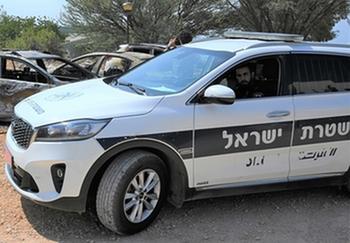 Хайфа: пенсионер угрозами и шантажом заставил служащую банка ограбить «Мизрахи-Тфахот»