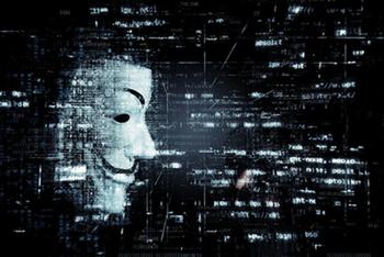 Хакер потребовал 1.5 млн долларов от израильской компании