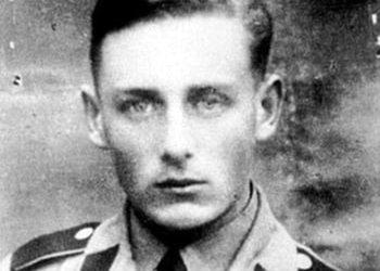 Избежал экстрадиции и суда: в Канаде умер пособник нацистов Гельмут Оберландер