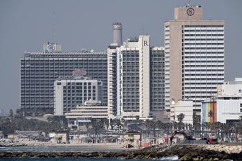Цены на жилье в Израиле растут быстрее всех в мире