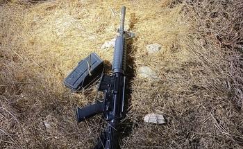 Бойцы спецназа ЦАХАЛ могли пострадать от «дружественного огня»; 5 террористов уничтожено