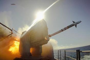 Кедми заявил, что Россия «в 10 раз» опережает США в разработке новых вооружений