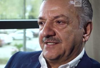 Черногория отказалась выдавать России кавказского миллиардера Тельмана Исмаилова