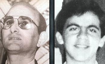 Хасиды раввина Берланда подозреваются в двойном убийстве в Иерусалиме