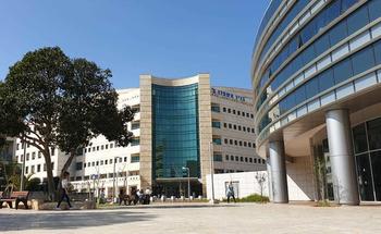 Хакеры требуют 10 млн долларов за базу данных больницы в Хедере