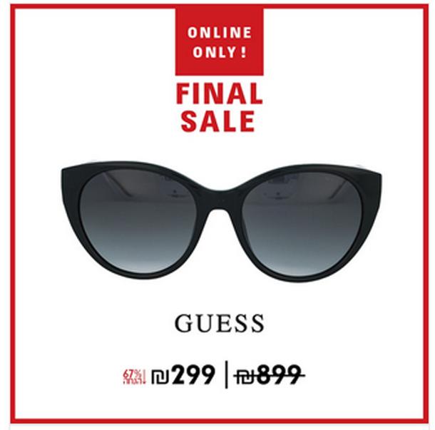 Erroca: скидки от 60% на солнцезащитные очки
