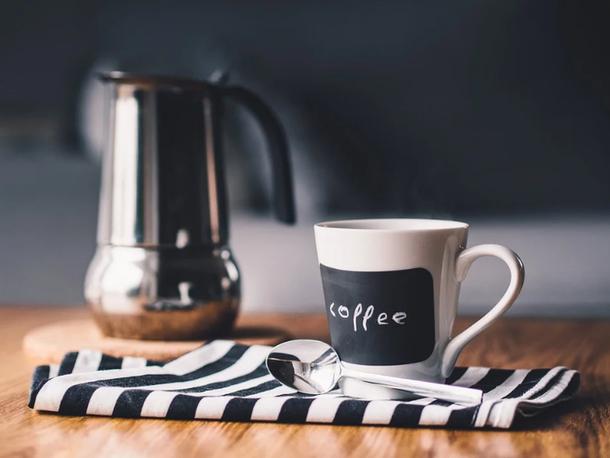 Топ-5 товаров с Aliexpress для любителей кофе