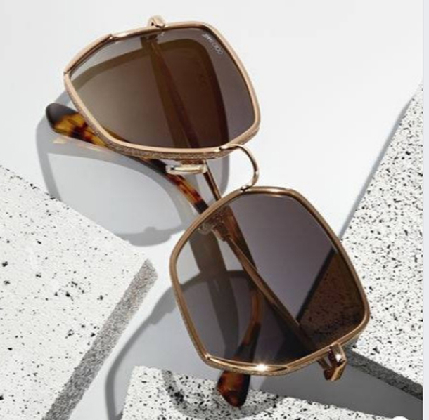 Optic-World: скидка 30% на солнцезащитные очки